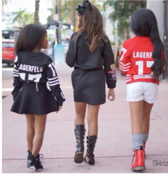 skirt girl girly boots drmartens jordans gladiators