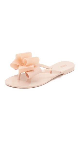 light pink light sandals pink shoes
