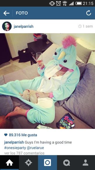 pajamas pijamas
