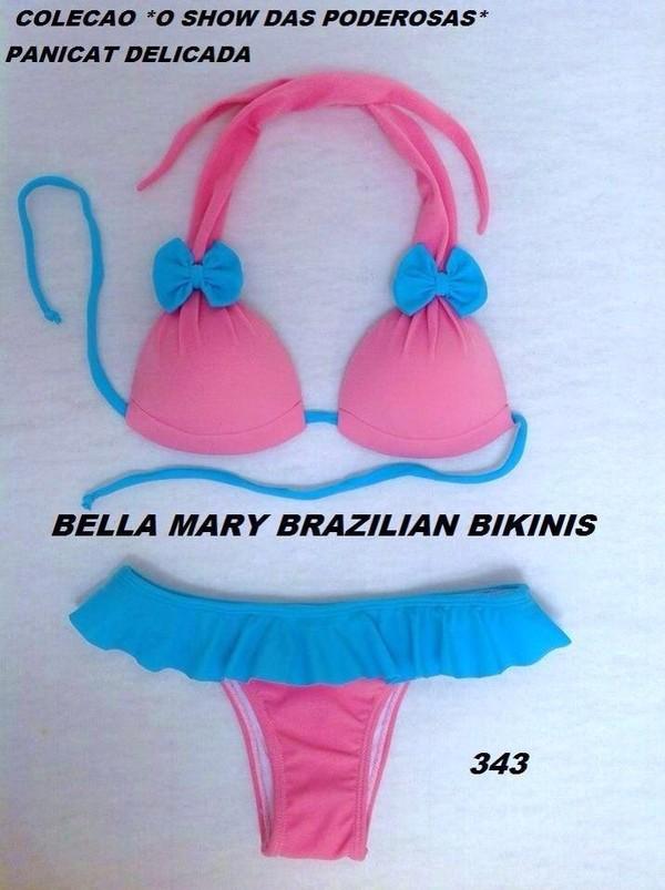 swimwear pink swimwear baby pink swimwear baby blue swimwear