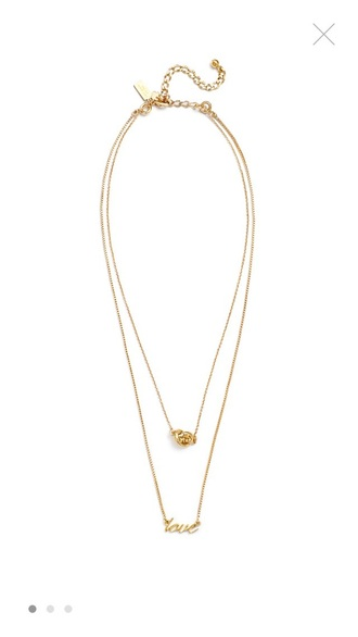 jewels necklace style gold necklace jewelry necklace