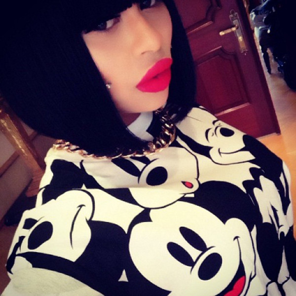 sweater mickey mouse mickey mouse sweater black and white trill