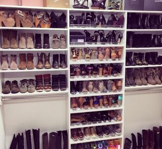 shoes platform sandals steven madden steve madden jeffrey campbell suede chunky heels