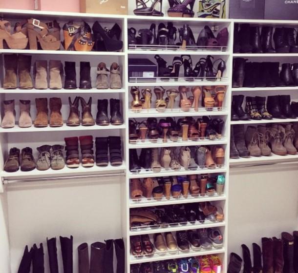 shoes platform shoes sandals steven madden steve madden jeffrey campbell suede chunky heels