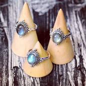 jewels,dixi,shopdixi,shop dixi,ring,moonstone ring,moonstone rings,sterling sivler,sterling silver,sterling silver ring,sterling silver rings,jewelry,jewelery,jewelry ring,jewelry rings,jewellery stores,gypsy,gypsyring,gypsyrings,gypsy style,gypsy chic,gypsy ring,gypsy rings,boho chic,boho,boho ring,boho rings,bohemian,bohemian ring,bohemian rings,hippie,hippie hic,hippie chic,hippie ring,hippie rings,hippie jewels,grunge,grunge ring,grunge rings,goth,goth ring,goth style,gothic ring,festival,festival chic,fashion,accessories,witchy,stone,stone ring,stone rongs,stone rings,labradorite ring,labradorite,sterling silver jewelry,jewellery rings,jewelleryuk,gypsy jewelry,gypsy jewels,gypsy jewelery,gypsy jewellery,boho jewelry,bohemian jewelry,bohemian jewellery,bohemian jewels,bohemian jewelery,hippie jewelry,grunge jewelry,grunge jewelery,grunge jewels,grunge jewellery,goth jewellery,Gothic Jewelry,gothic jewellery,gothic jewels,festival jewelry,festival jewels,witch,stone jewelry