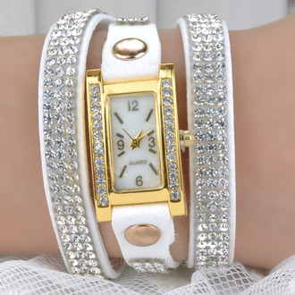 jewels michael kors watch gold watch marc jacobs watch