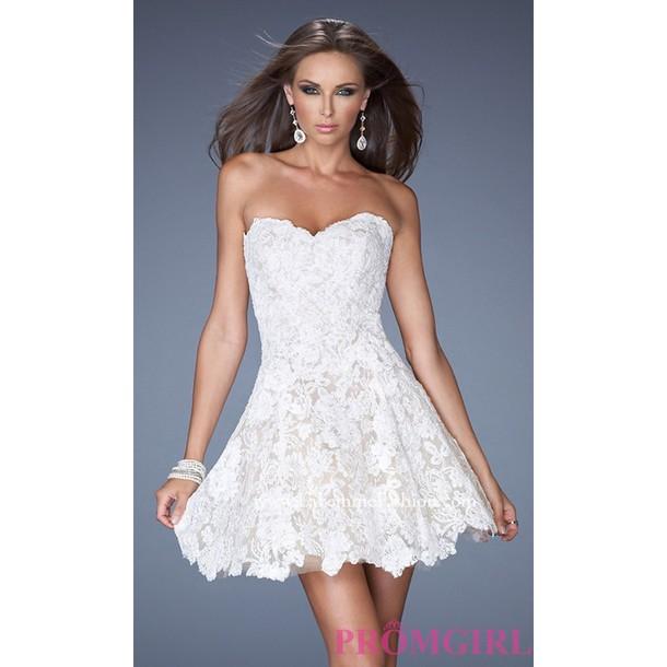 dress lace dress evening dress black dress brandy melville short shorts