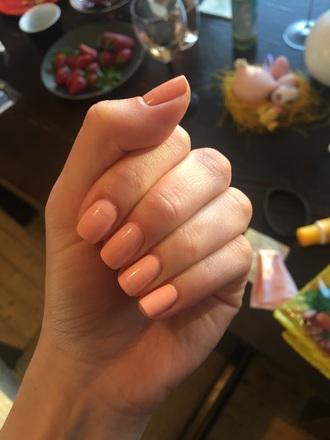 nail polish nailpolish nails