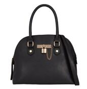 bag,purse,bags and purses,black bag,handbag