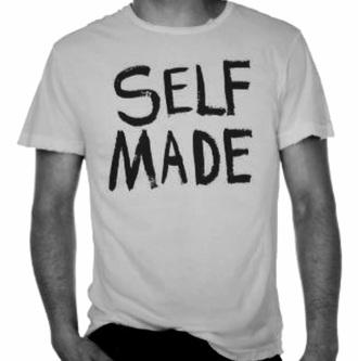 t-shirt white t-shirt tee-shirt casual style streetwear mens t-shirt