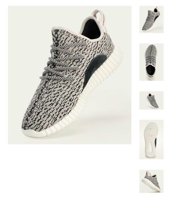 cc2e450e3 adidas yeezy amazon