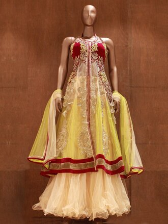 designer-collection fashionable designer collection clothings buy designer collection apparel designer salwar suits collection fashionable designer collection designers