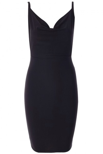 dress black cute sexy sweet evening party bodycon size 8 uk littleblackdress lbd party dress evening dress bodycon dress sexy bodycon dresses black bodycon