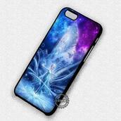 phone cover,iphone cover,iphone case,iphone,iphone 6 case,iphone 5 case,iphone 4 case,iphone 5s,iphone 6 plus,nexus,cartoon,disney,disney princess,frozen