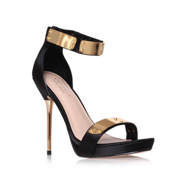 077d8e8a0aa Shoes, $185 at us.kurtgeiger.com - Wheretoget