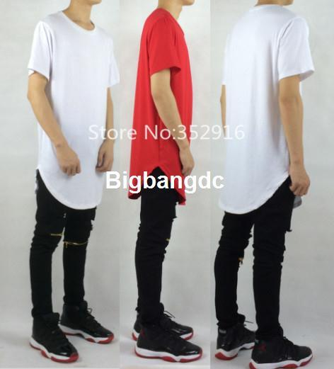 extended shirts for men 4b7b6defedf