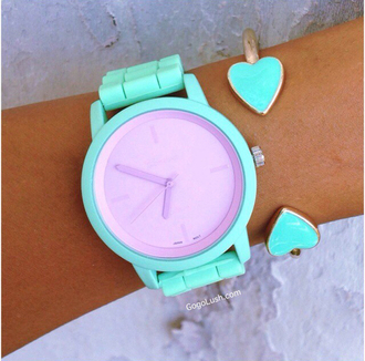 jewels watch color. aliexpress buy girl hand accessories jewerly pale