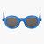 Mykita Misty Blue Emil Sunglass for women | SSENSE