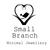 Small Branch Joyería - Joyas de Diseño | Compra Online