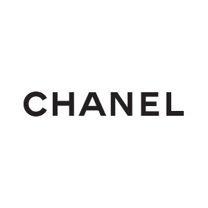 CHANEL Official Website