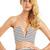 White Maestro Crop : Buy Designer Dresses Online at Nookie