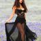 Come & get it selena gomez dress | people | pinterest