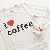 shirt,love,mug,shopping,february,valentines day,chaser,28719,coffee