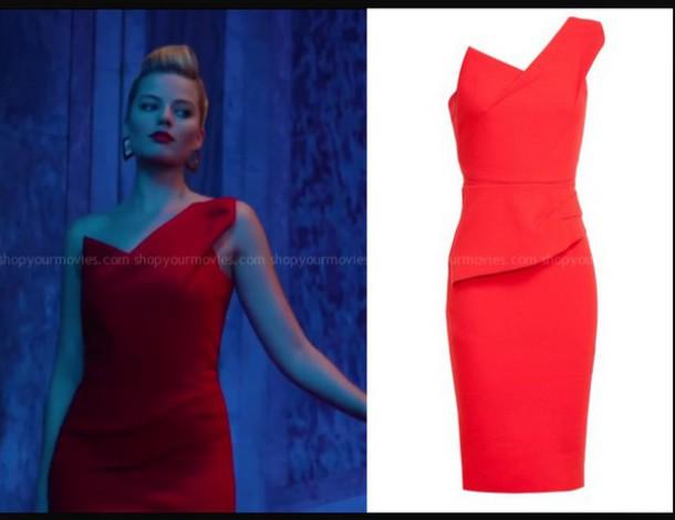 dress focus short short dress triangle red dress amazing