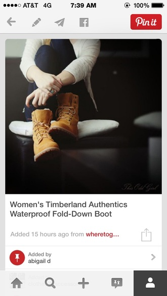 women's timberland boots shoes shoes