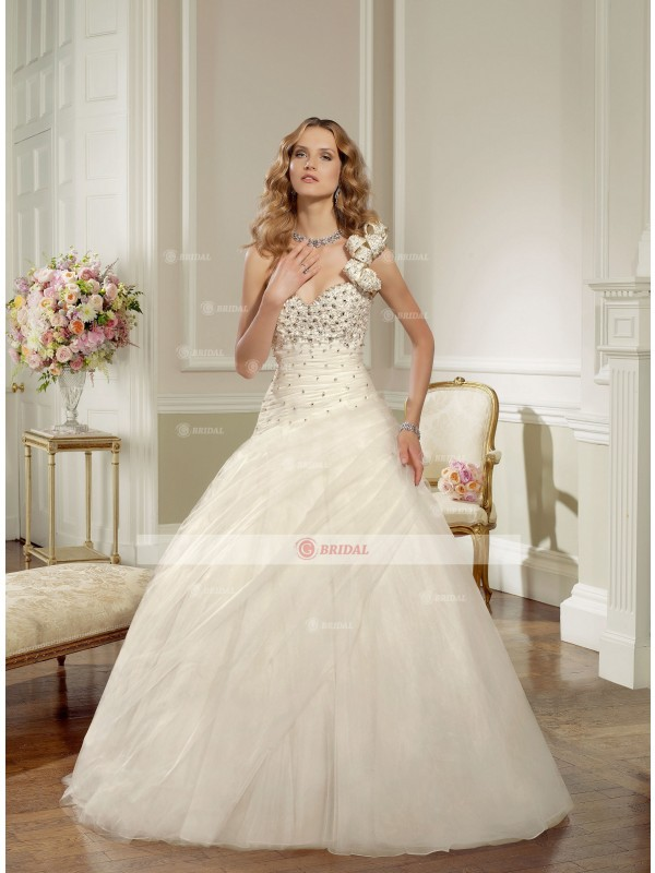 wedding dress wedding dress wedding dresses 2013 - wanweier wedding dresses 2013.