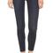 Frame le skinny de jeanne jeans | shopbop