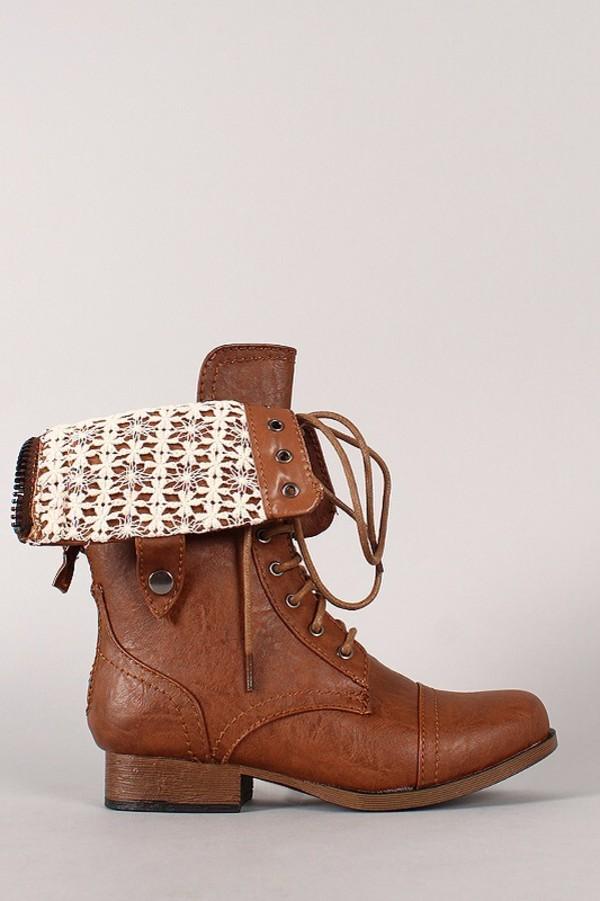 shoes urbanog combat boots stylish