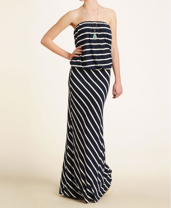 maxi summer dress strapless dress strapless brand name maxi dress olivaceous