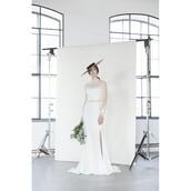 dress,high-low dresses,blazers online for women,trainers,evening dress,2015 vintage mermaid appliques prom dress