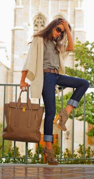 shoes booties block heels wooden heel
