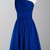 One Shoulder Simple Slim Short Bridesmaid Dresses KSP308 [KSP308] - £83.00 : Cheap Prom Dresses Uk, Bridesmaid Dresses, 2014 Prom & Evening Dresses, Look for cheap elegant prom dresses 2014, cocktail gowns, or dresses for special occasions? kissprom.co.uk offers various bridesmaid dresses, evening dress, free shipping to UK etc.