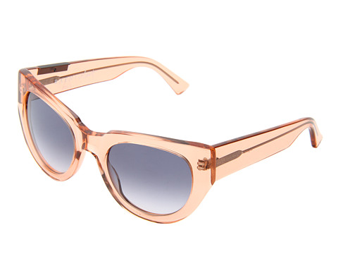 RAEN Optics Volant Crystal Rose - Zappos.com Free Shipping BOTH Ways