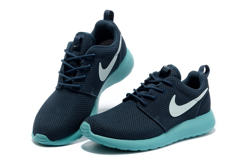 athletic shoe and nike brand Enjoy up to 75% off along with free shipping on shoes, boots, sneakers, and sandals at shoescom shop the top brands like adidas, skechers, clarks, timberland.