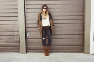 bag t-shirt belt purse'n boots blogger jeans underwear bra backpack hat