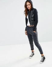 pants,jeans,asos,noisy may,black trousers,jacket
