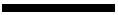 adidas Firebird Borboflor Track Jacket
