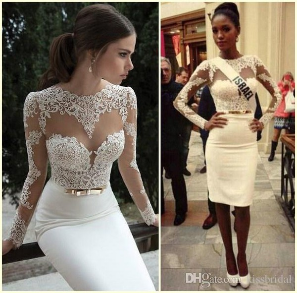 prom dress long sleeve prom dress 2014 prom dress 2015 prom dress prom dress 2015 prom gowns evening dress evening dress evening dress evening dress 2015 evening dresses 2015 evening gowns