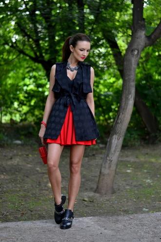 bag skirt jewels my silk fairytale