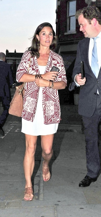 jacket pippa middleton