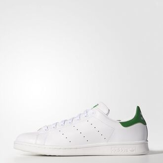 shoes adidas ootd sneakers outfit addias shoes stan smith outfit idea