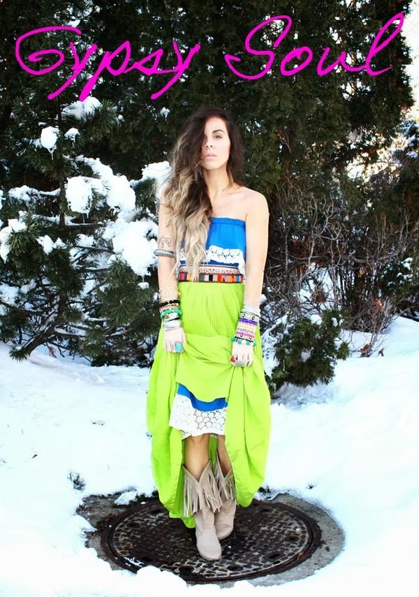 bewolf dress skirt belt shoes jewels