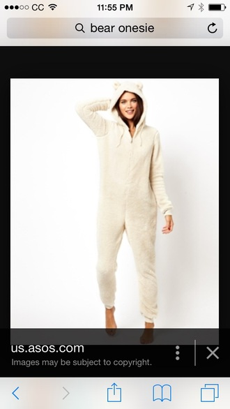 jumpsuit onesie animal print fashion fuzzy coat style pajamas christmas silly socks warm halloween costume trendy