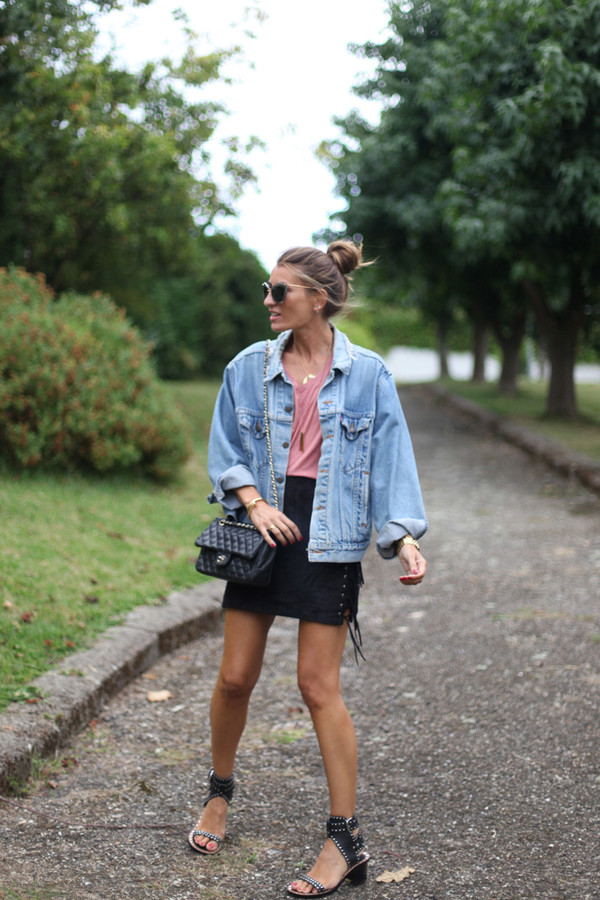 5c7f3bb998 Isabel Marant | Jaeryn studded leather sandals | NET-A-PORTER.COM