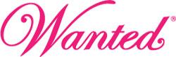 WantedShoes.com - Platinum
