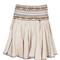 Isabel marant etoile breeda skirt
